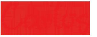 Carlos Logo